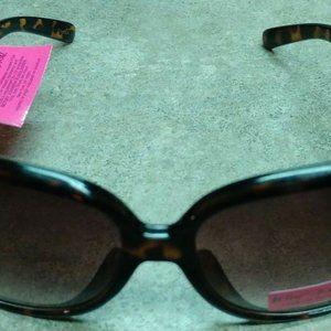 Authentic Betsey Johnson Sunglasses